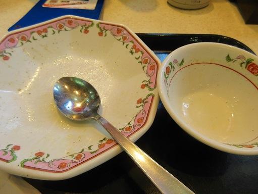 170715-110完食(S)