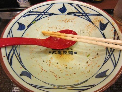 170717-110完食(S)