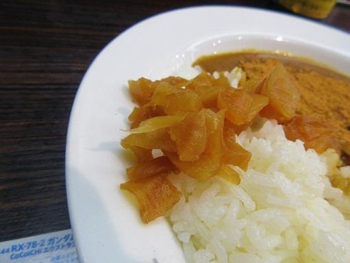 170722-107福神漬け(S)