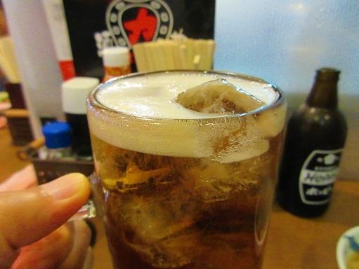 170721-003乾杯(S)
