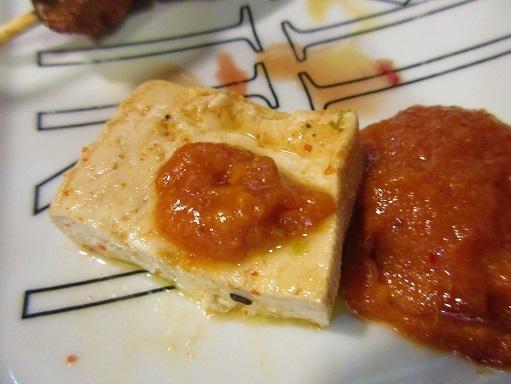 170721-010豆腐(S)