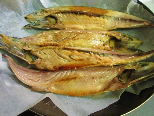 170722-211鯖焼(S)