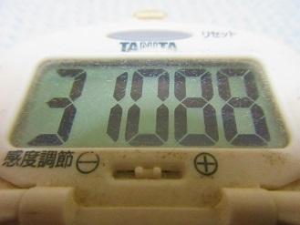 170722-291歩数計(S)