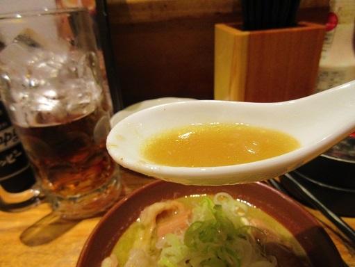 170728-005れんげ上げ(S)