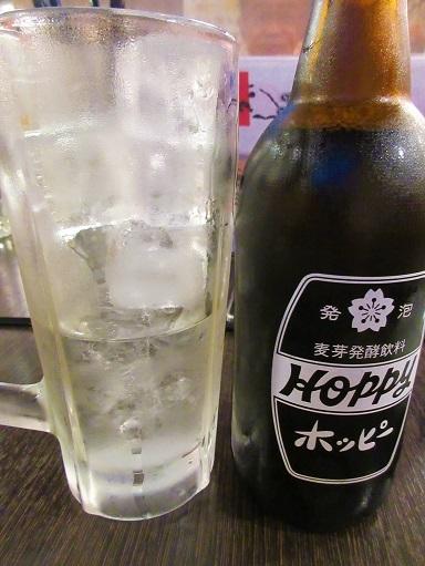 170728-022黒ホッピー(S)