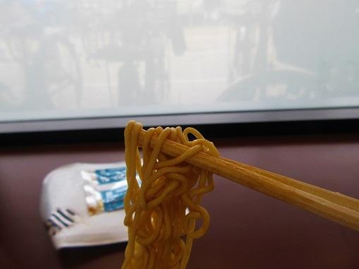 170730-104焼そば麺上げ(S)