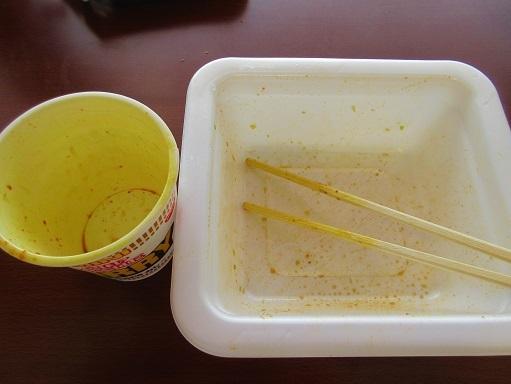 170730-110完食(S)