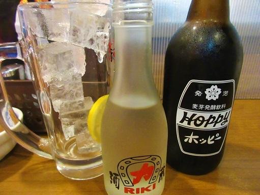 170804-002黒ホッピー(S)
