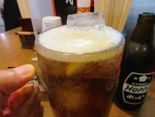170804-003乾杯(S)
