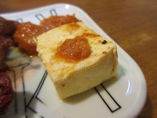 170804-010豆腐(S)
