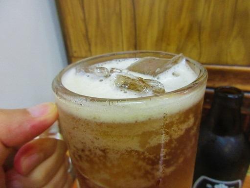 170804-023乾杯(S)
