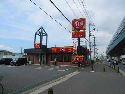 170805-101すき家(S)