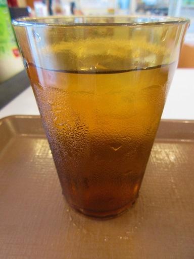 170805-109お茶(S)