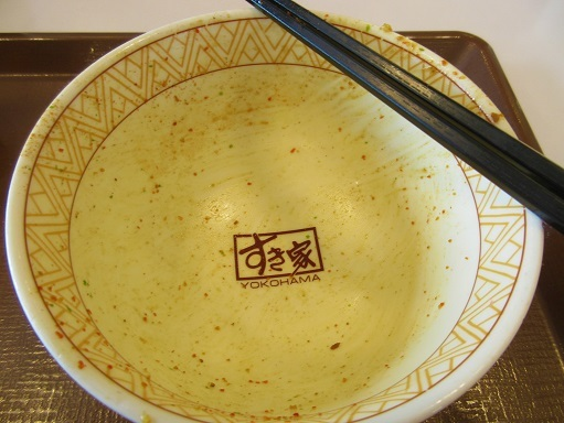 170805-110完食(S)