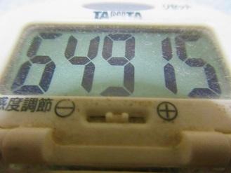 170806-291歩数計(S)