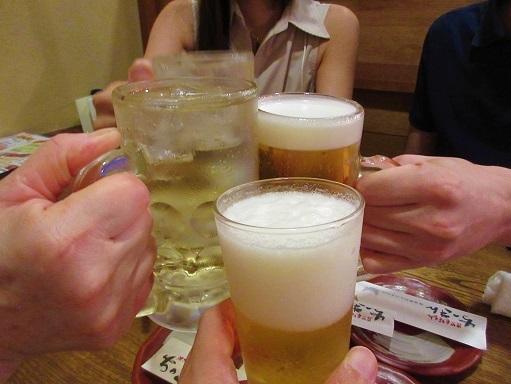 170810-022乾杯(S)