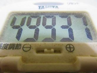 170812-291歩数計(S)
