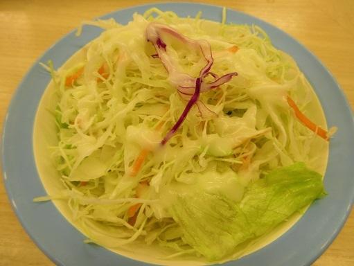 170812-103野菜(S)