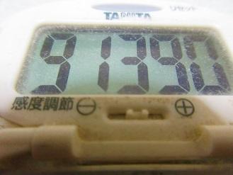 170813-291歩数計(S)