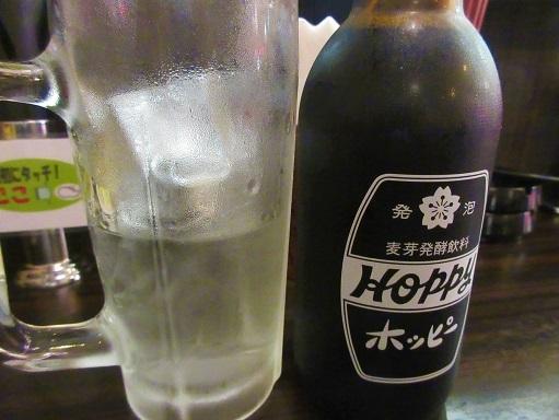 170818-004黒ホッピー(S)