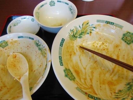 170819-110完食(S)