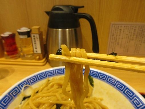 170820-105麺上げ(S)