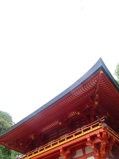 170820-201空(S)