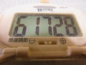 170820-291歩数計(S)