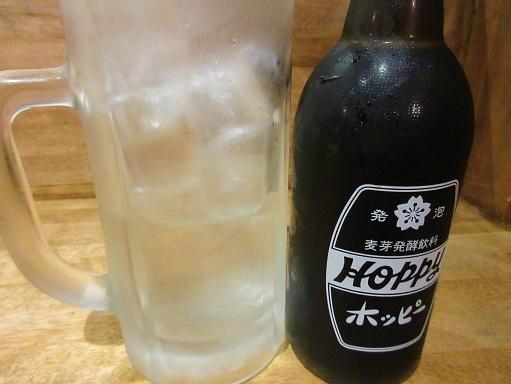 170822-003黒ホッピー(S)