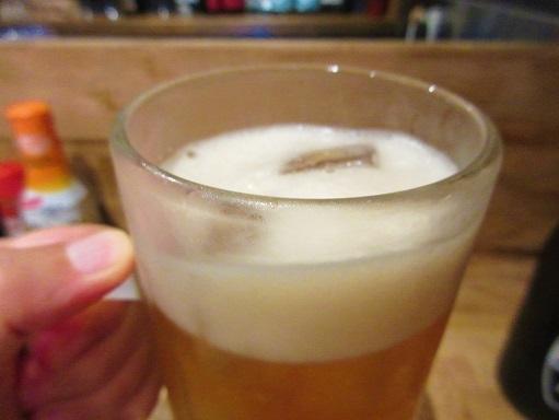 170822-004乾杯(S)