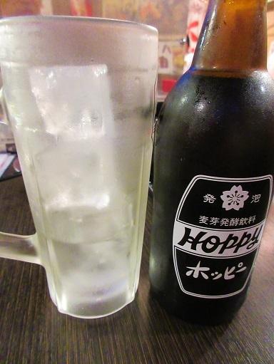 170822-022黒ホッピー(S)