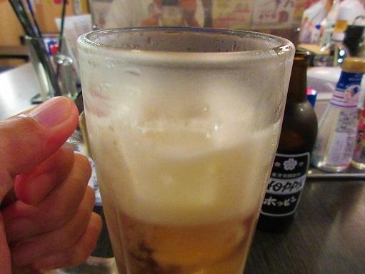 170822-023乾杯(S)