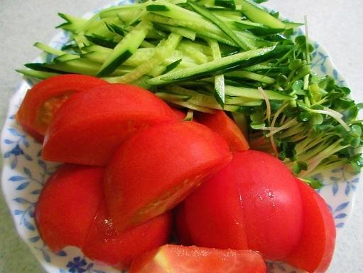 170826-213野菜(S)