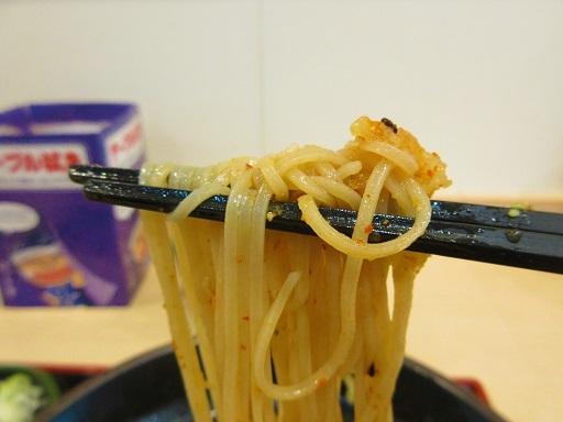 170826-106麺上げ(S)