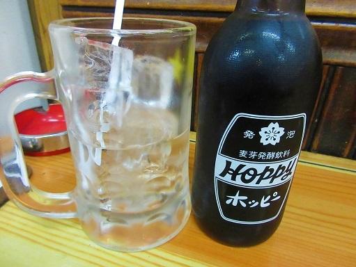 170901-002黒ホッピー(S)