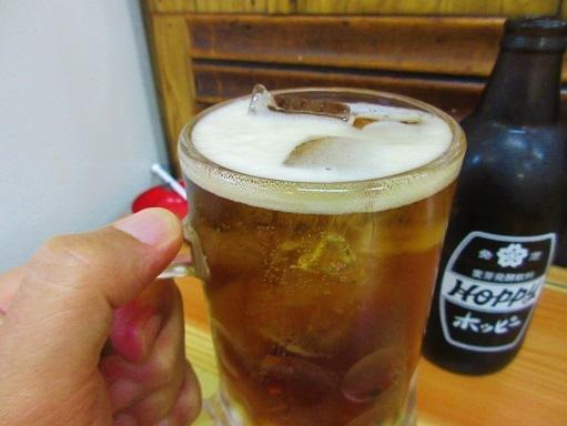 170901-003乾杯(S)