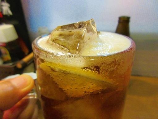 170901-023乾杯(S)