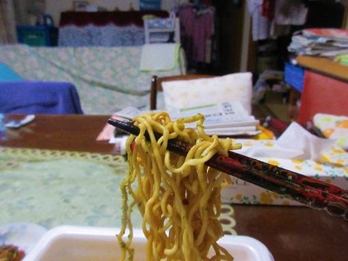 170902-0005麺上げ(S)