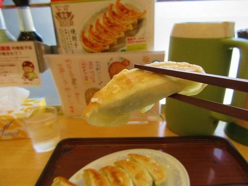 170902-105餃子上げ(S)
