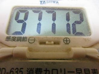 170902-291歩数計(S)