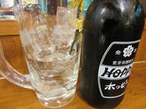 170902-302黒ホッピー(S)