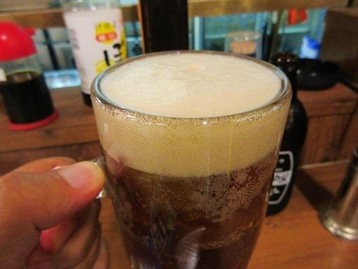 170902-303乾杯(S)