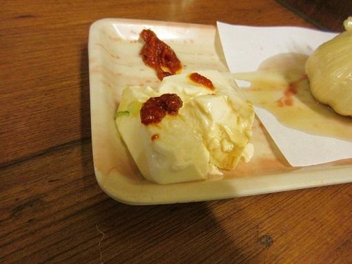 170902-309豆腐味噌(S)