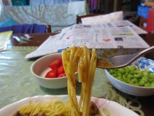 170903-106麺上げ(S)