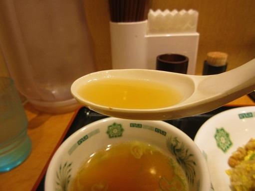 170907-006スープ上げ(S)