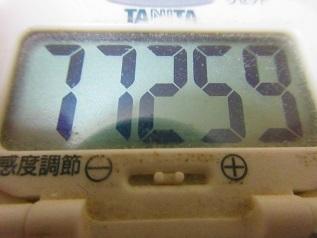 170910-291歩数計(S)