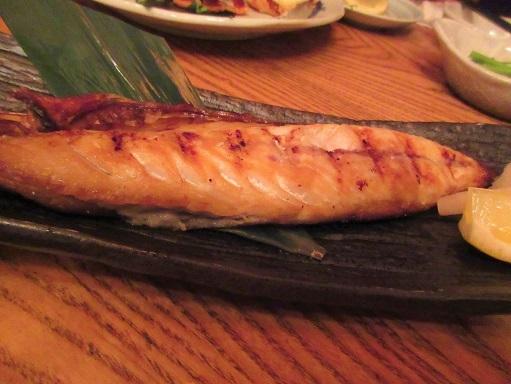 170915-032鯖焼(S)