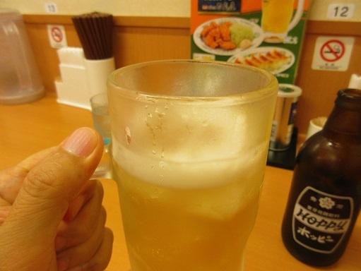 170915-004乾杯(S)
