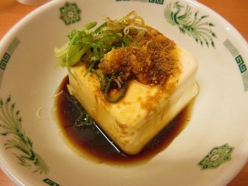 170915-006醤油(S)