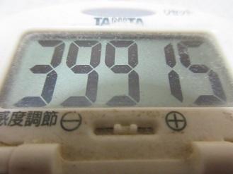170916-291歩数計(S)